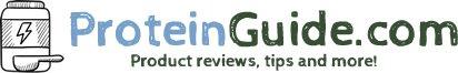 ProteinGuide.com