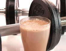 Are Protein Shakes Really Worth Using?